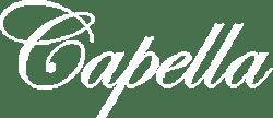 Capella Hair Design